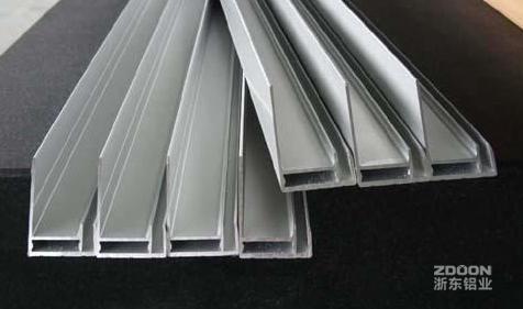 上海雷竞技下载雷竞技官网 - 太阳能边框型材